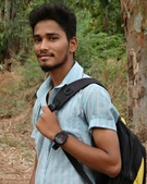 Atif Aslam portfolio image6