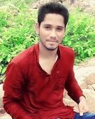 Atif Aslam portfolio image5