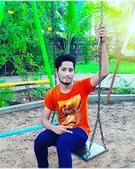 Atif Aslam portfolio image4