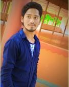 Atif Aslam portfolio image3