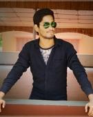 Atif Aslam portfolio image2