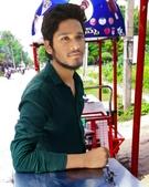Atif Aslam portfolio image1