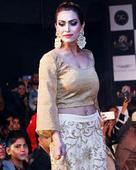 Chitra shakya portfolio image3