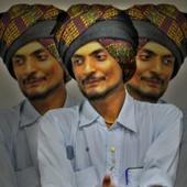 Hadiya Mehul Ravjibhai portfolio image5