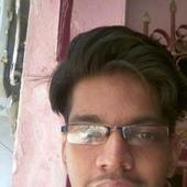 Sourabh portfolio image2