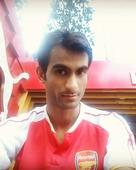 Sagar Chelwani portfolio image1