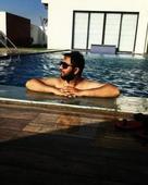 Raj Jogi portfolio image1