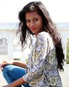 Namita Gajbhiye portfolio image5