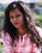 Namita Gajbhiye portfolio image3