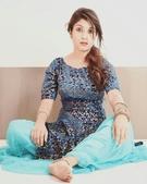 yash pardeshi portfolio image5