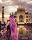 yash pardeshi portfolio image4