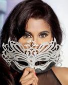 Rajshree Divakaran portfolio image1
