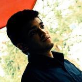 Siddharth Gowda portfolio image3
