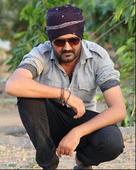khachar mahavir portfolio image6