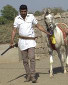 khachar mahavir portfolio image1