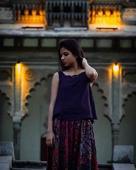 Yash nihal toppo  portfolio image1