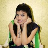 Pranita Patil portfolio image5