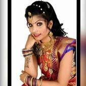 Pranita Patil portfolio image4