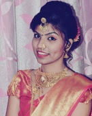 Pranita Patil portfolio image3