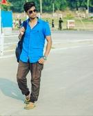 Anurag pandey portfolio image6