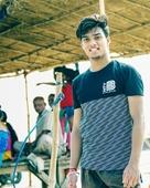 Anurag pandey portfolio image3