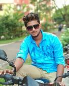 Akash kewat portfolio image5