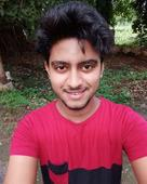 Akash kewat portfolio image3