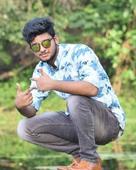 Akash kewat portfolio image1