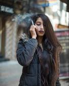 Priya Shukla portfolio image6