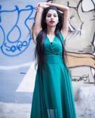 Priya Shukla portfolio image2