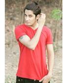 ajay singh choudhary portfolio image6