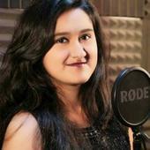 Ankita Banerjee portfolio image4