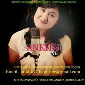 Ankita Banerjee portfolio image1