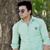 Rahul Singh portfolio image6