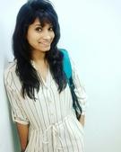 jyothi portfolio image4