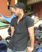 Inder Pal singh portfolio image3