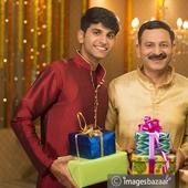 Akshay Paruthi portfolio image5