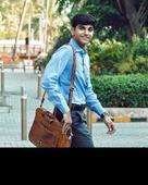 Akshay Paruthi portfolio image4
