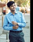 Akshay Paruthi portfolio image3