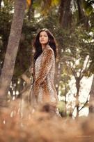 Adriana Khichi portfolio image5