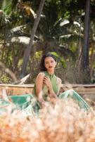 Adriana Khichi portfolio image3