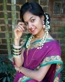 Tejaswani Singh portfolio image5