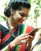 Tejaswani Singh portfolio image2