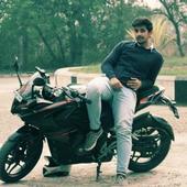 Abhishek thappa portfolio image4