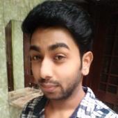 Akshay Verma portfolio image2