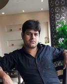 Sanjay Kumar mishra portfolio image3