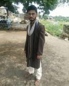 Aamin Kureshi portfolio image6