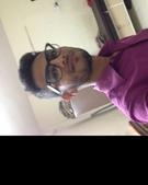 Aamin Kureshi portfolio image3