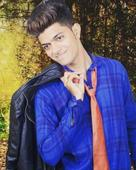 Ramiz Gohil portfolio image1