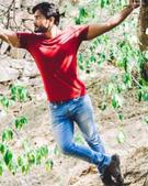 Anand Singh portfolio image1